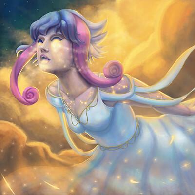 Claudie c bergeron cloudsweb