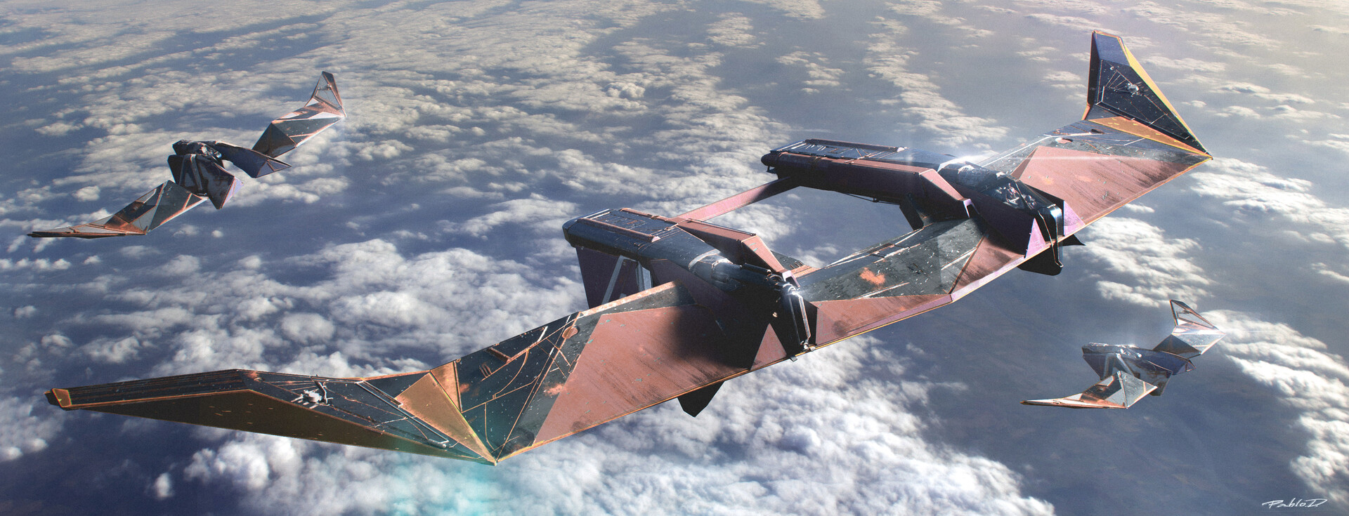 pablo-dominguez-bomber5.jpg?1565457609