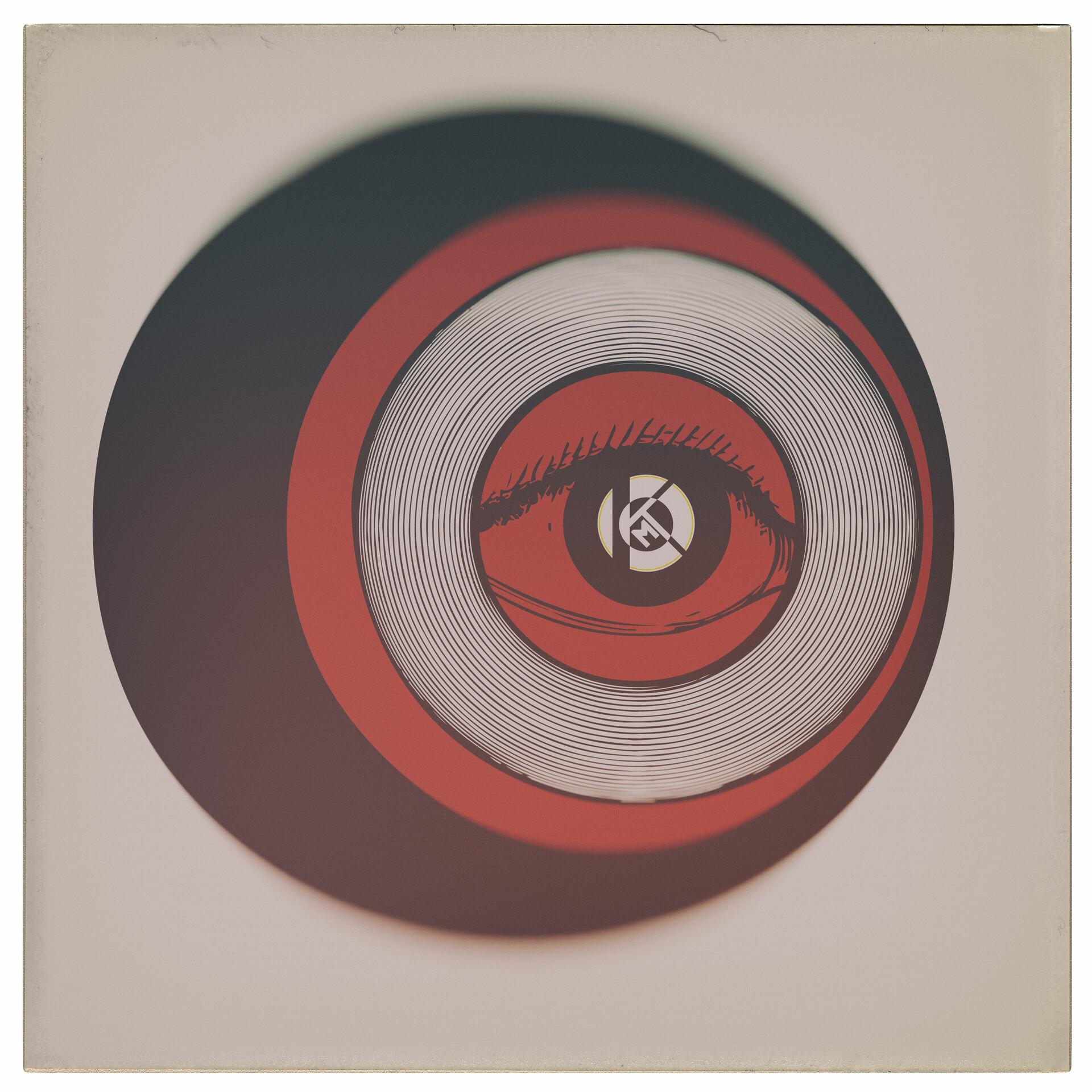 Ben nicholas bennicholas kom graphicdesign surveillance 01