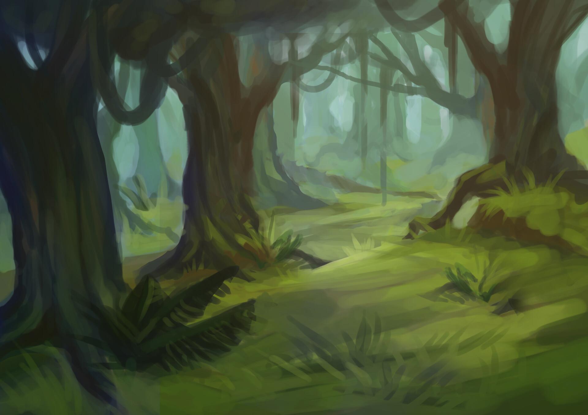E mali ware landscape1