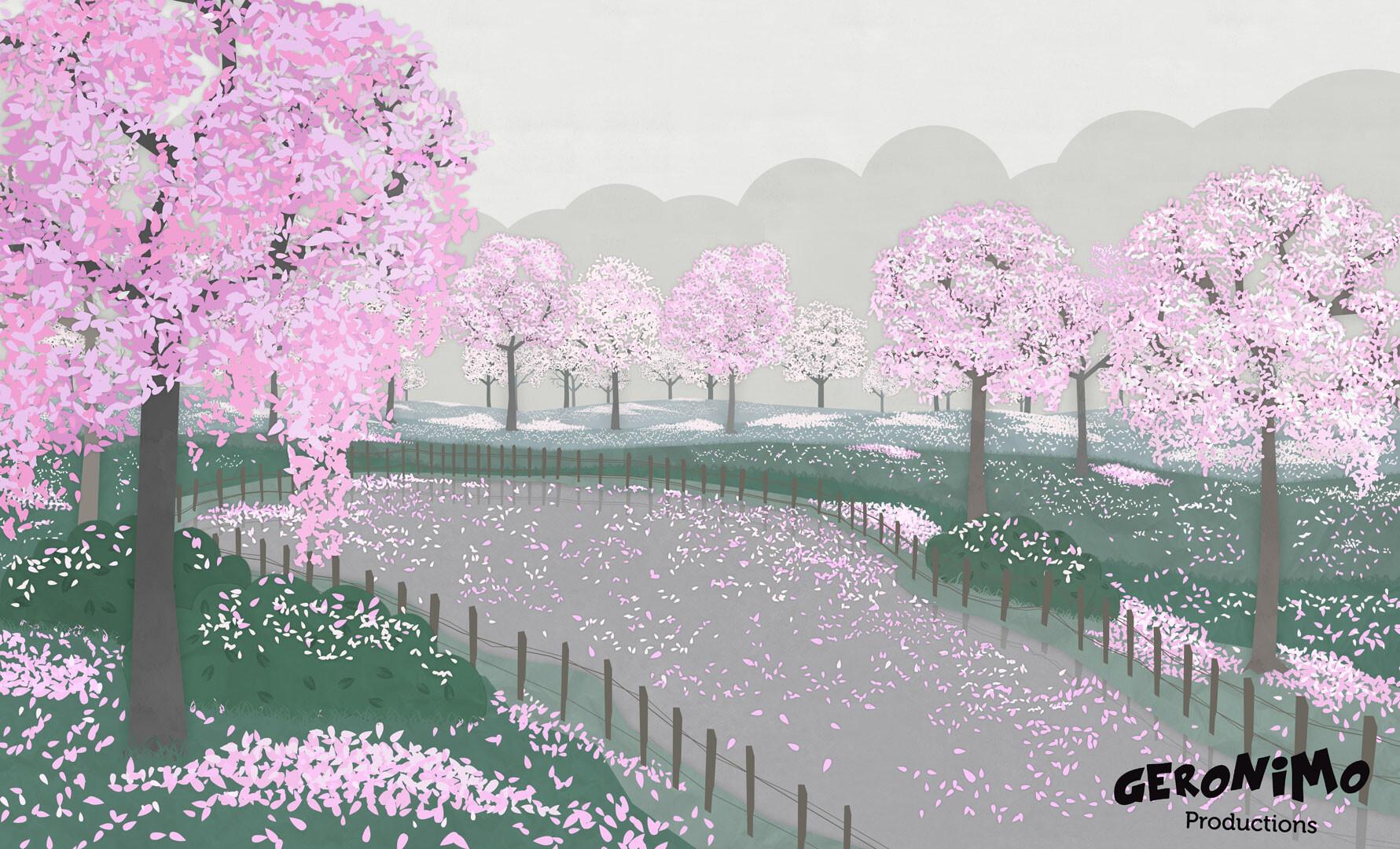 Ciaran lucas woods 04 petal