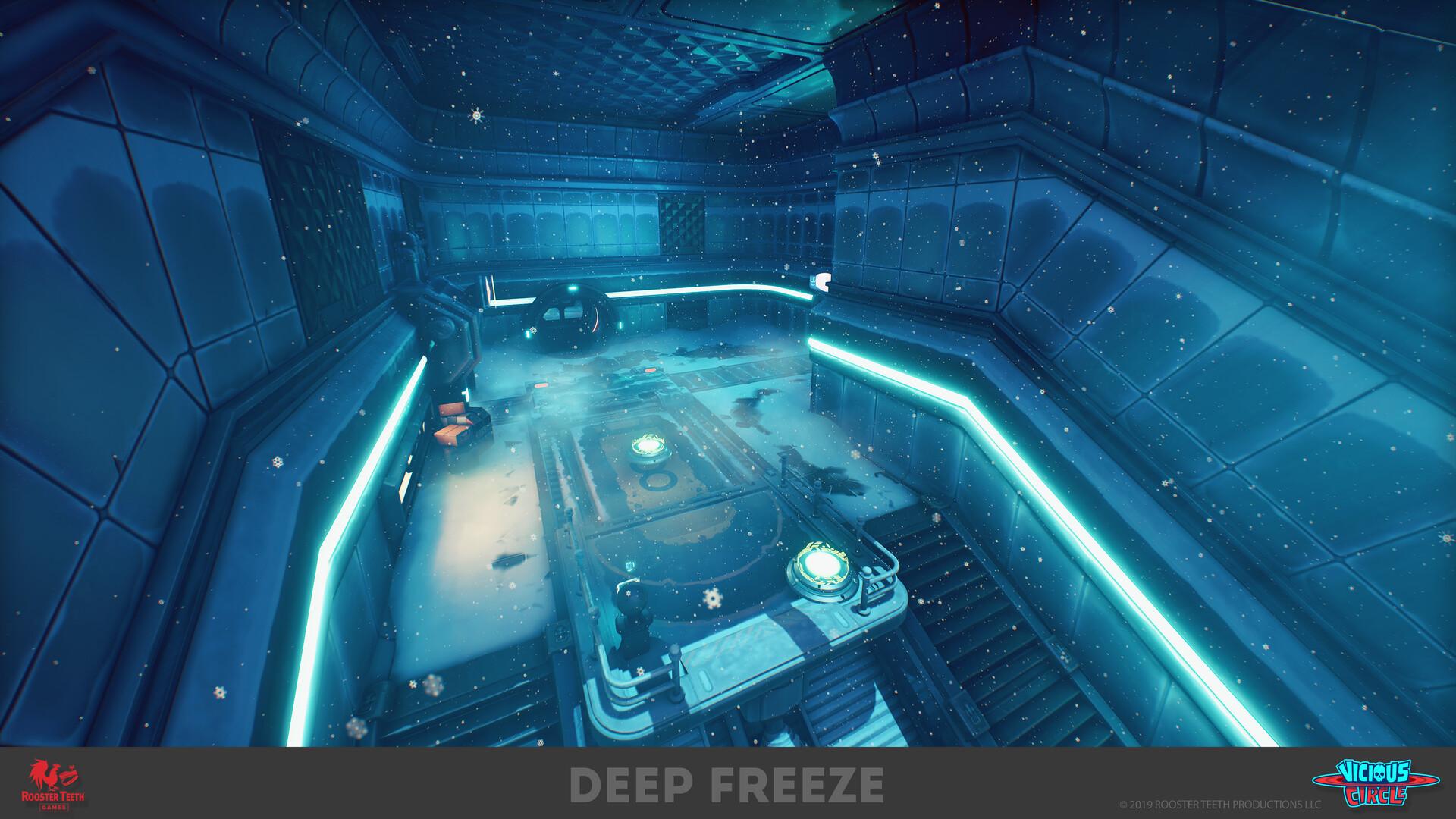 Markel milanes deep freeze renders 05