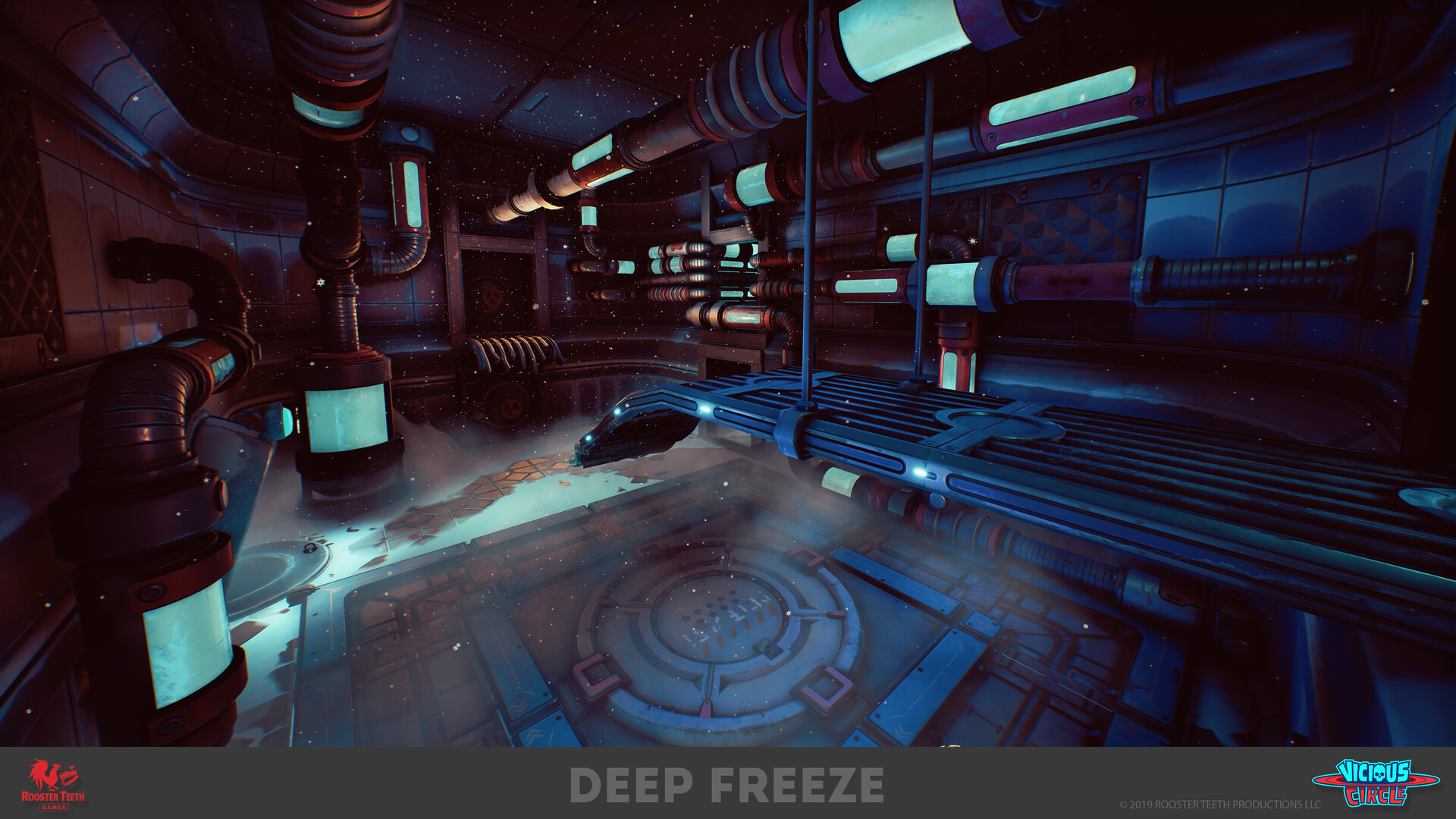 Markel milanes deep freeze renders 06