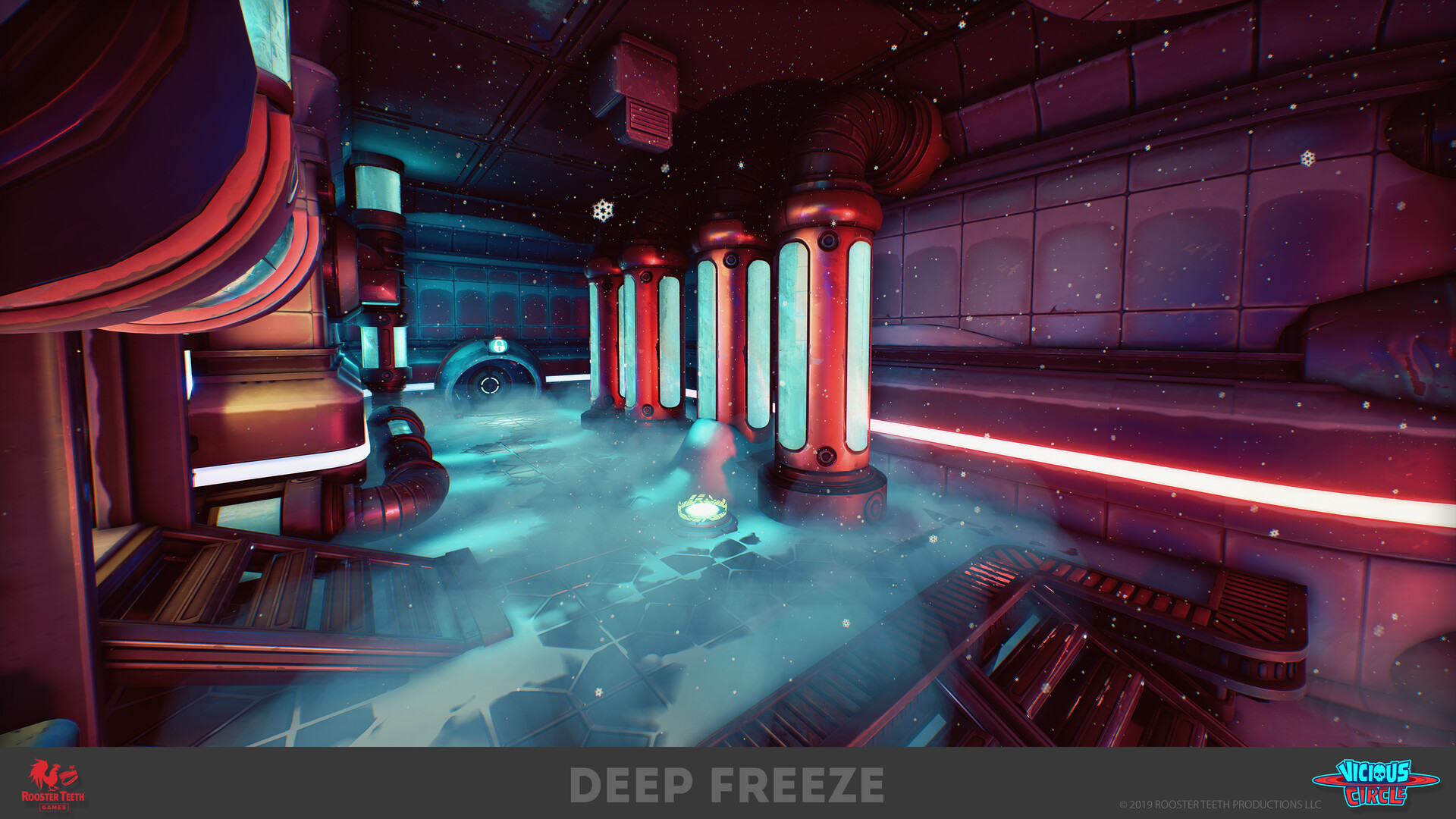 Markel milanes deep freeze renders 02