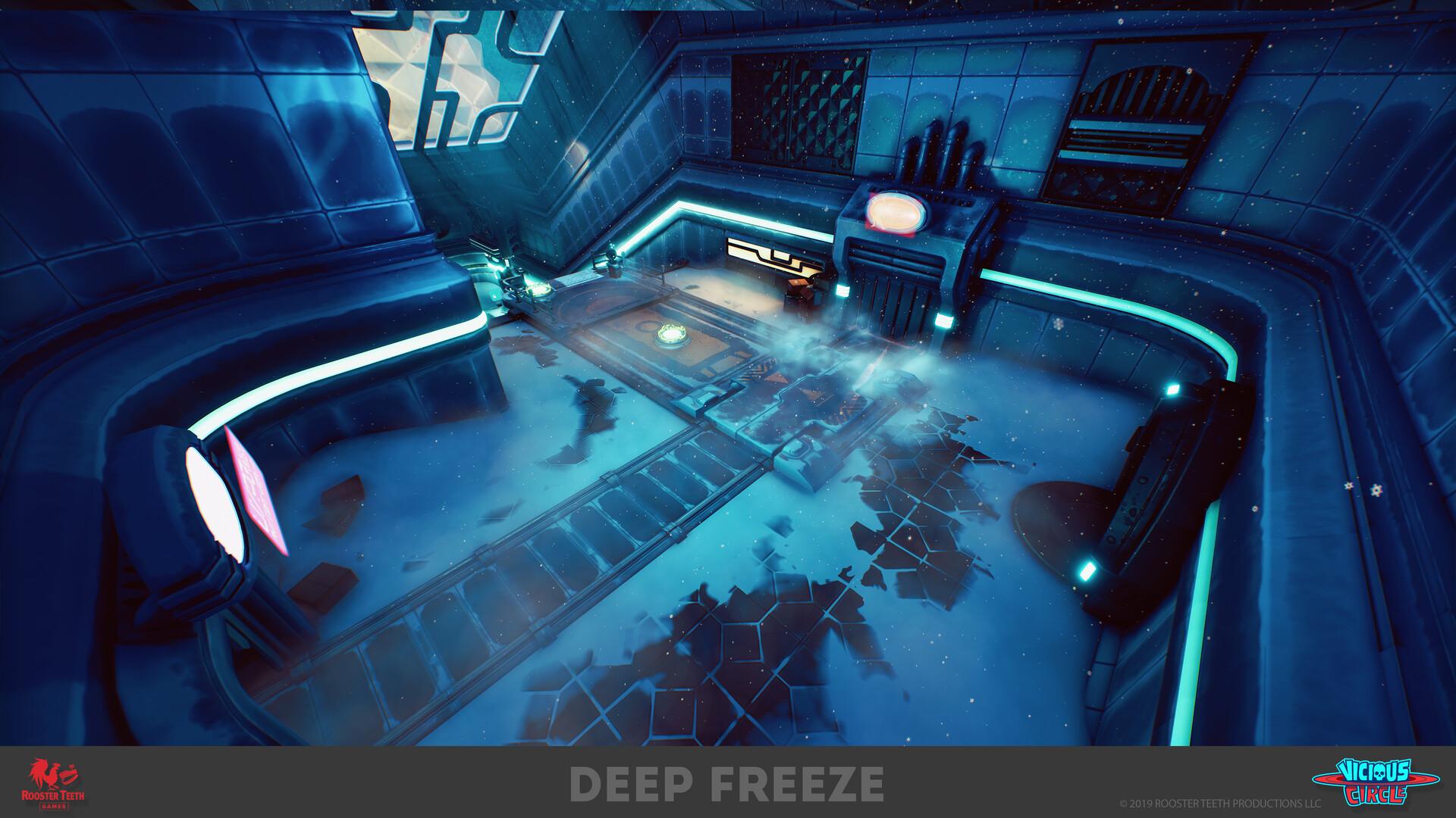 Markel milanes deep freeze renders 03