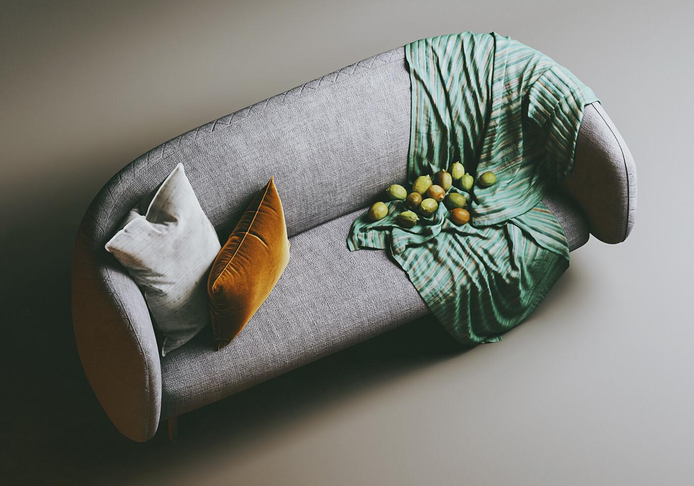 Elias seifi comfort sofa 030