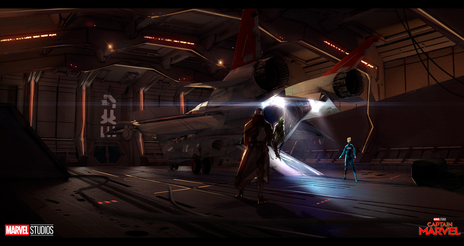 Pablo carpio captainmarvel marvelinterior keyframe2 pc
