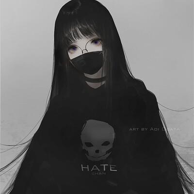 Aoi ogata ht1