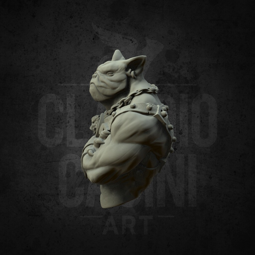 Claudio casini art 0 7