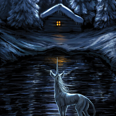 Katerina romanova winter cmyk