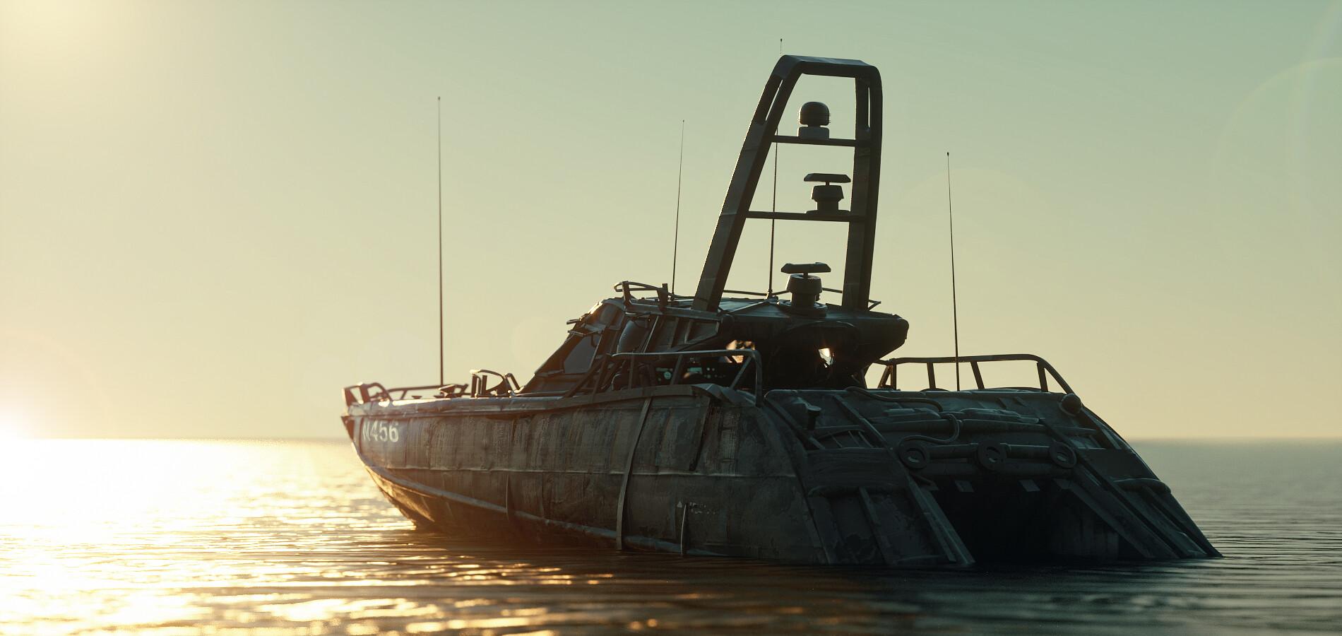 Rene aigner boat02