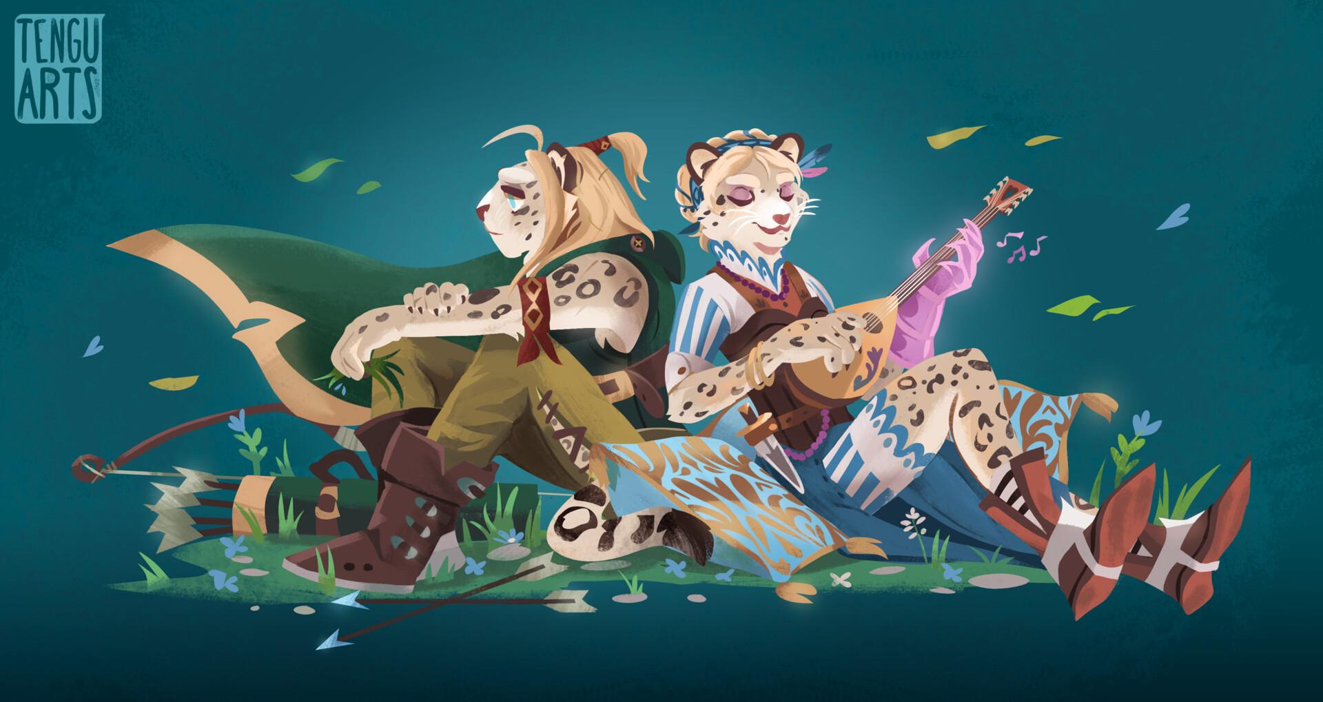 Tengu arts ishyra nasir by tengu arts