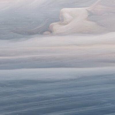 Karl sisson clouds small v03