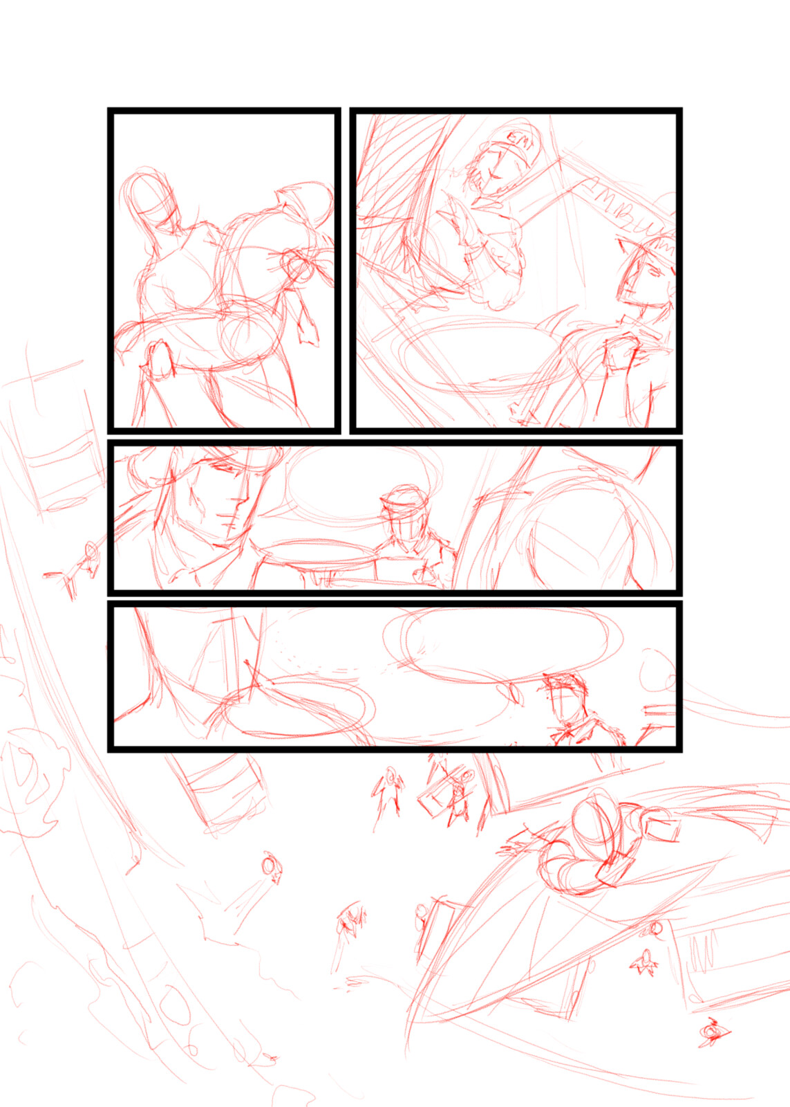 Page 03 Rough
