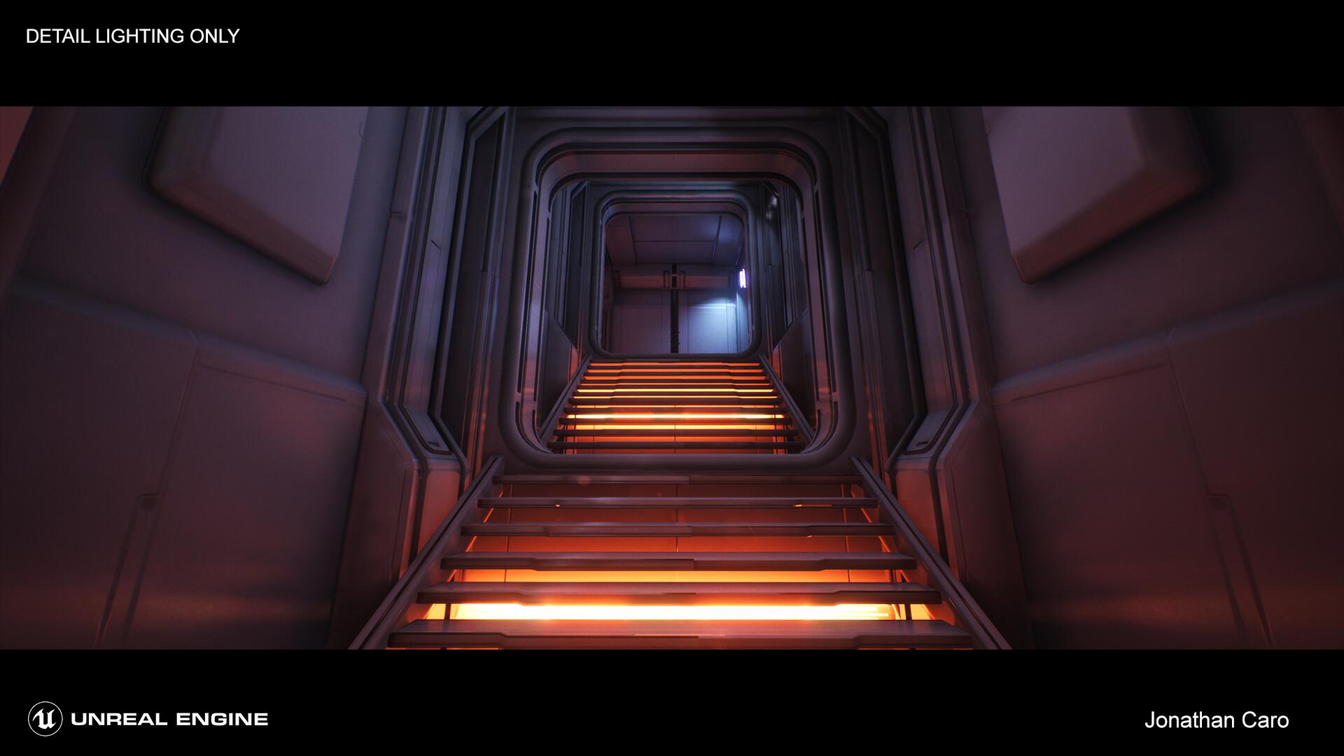 Jonathan caro joncaro unreallightstudy shot03 detaillight