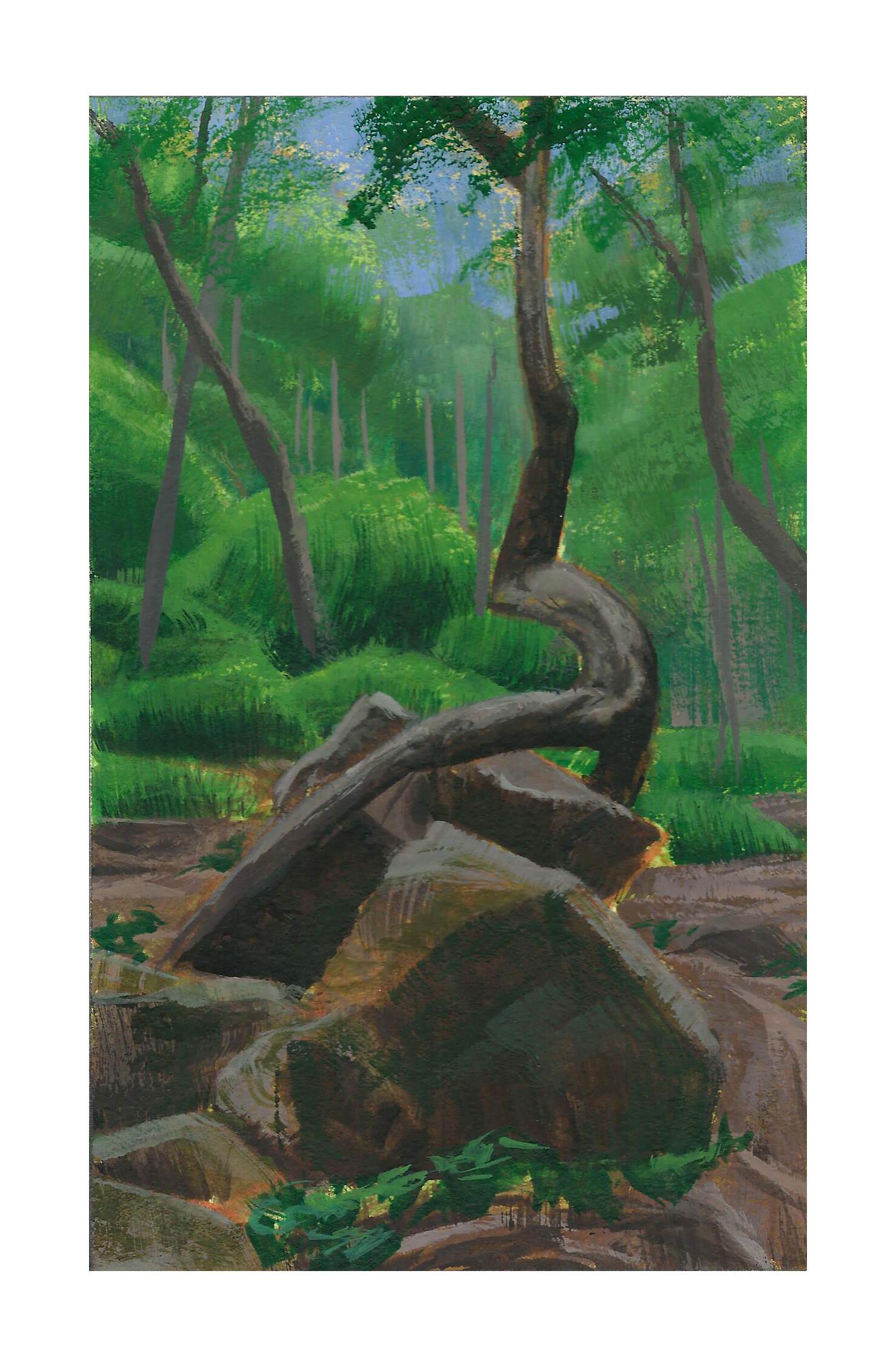 Paul yates landscapesketchingscan43 edit01