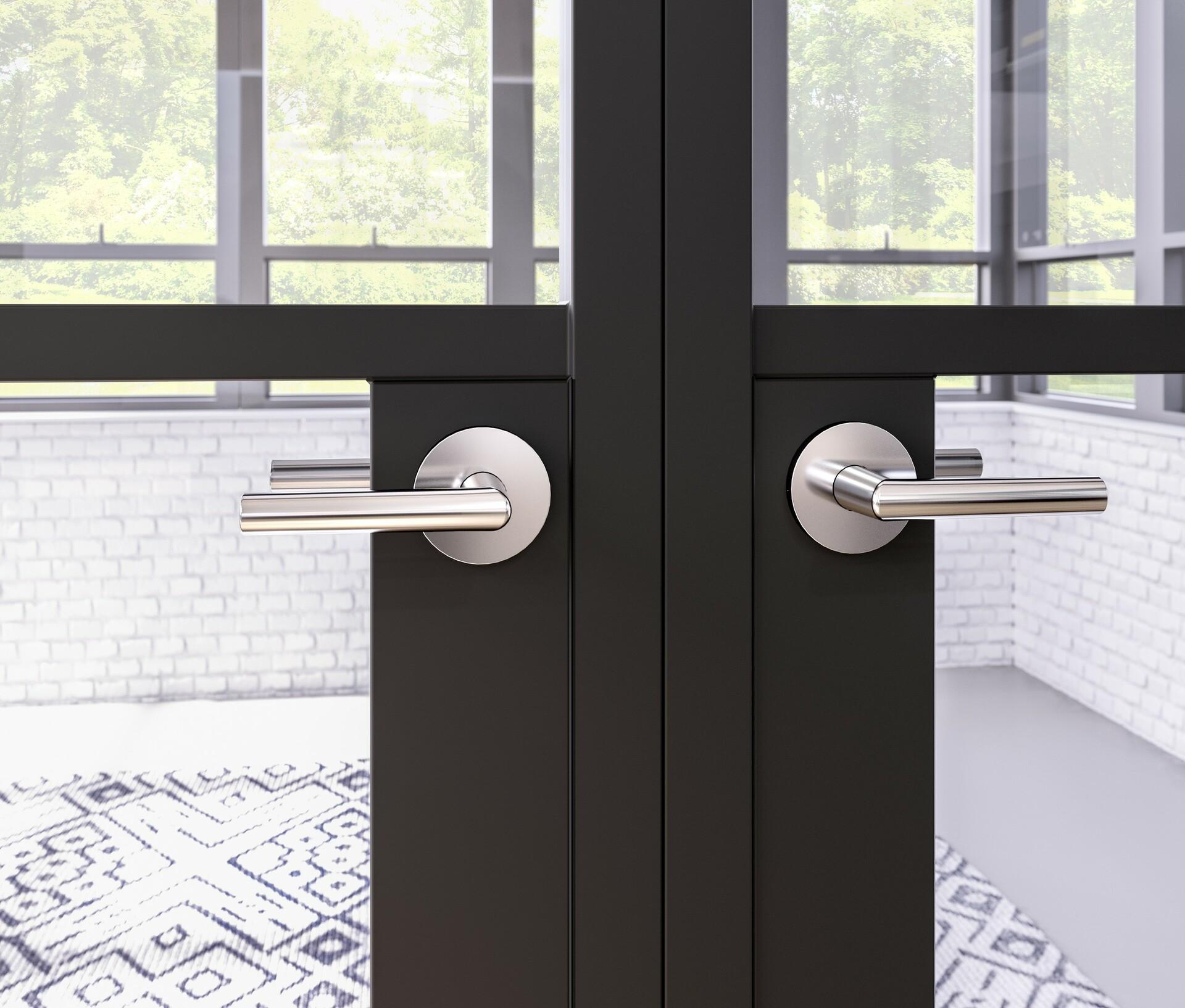 Derek malone stealer faucet kitchen handle detail r2