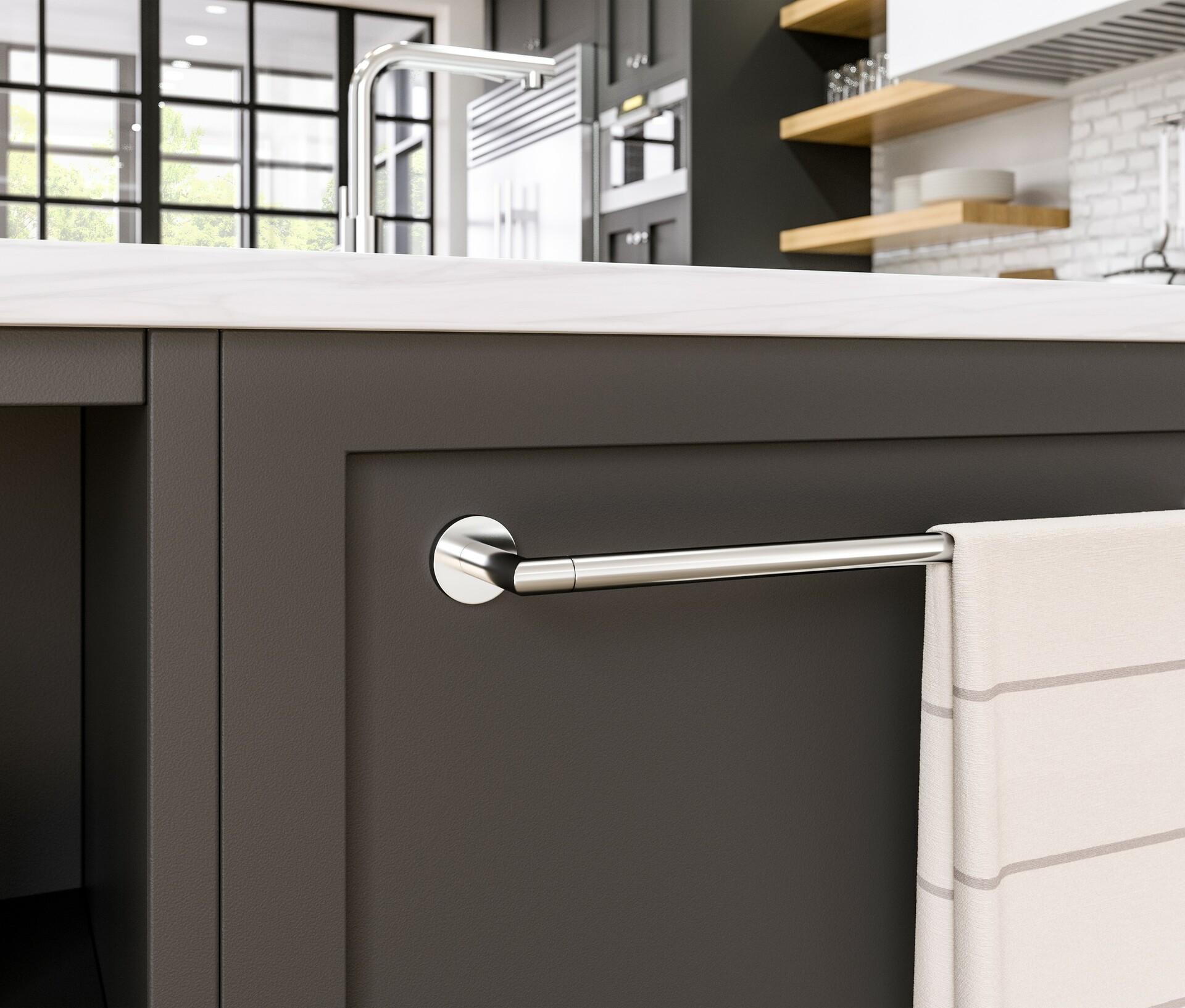 Derek malone stealer faucet kitchen rack detail r2