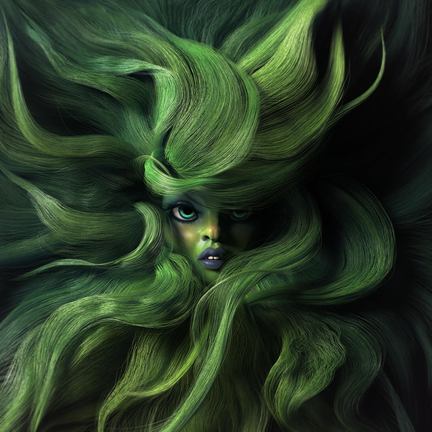 Green waves final comp