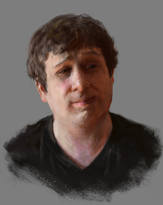 Jonathan hardesty brandongullyportrait mediuml
