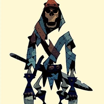 Satoshi matsuura 2019 08 19 skeleton s