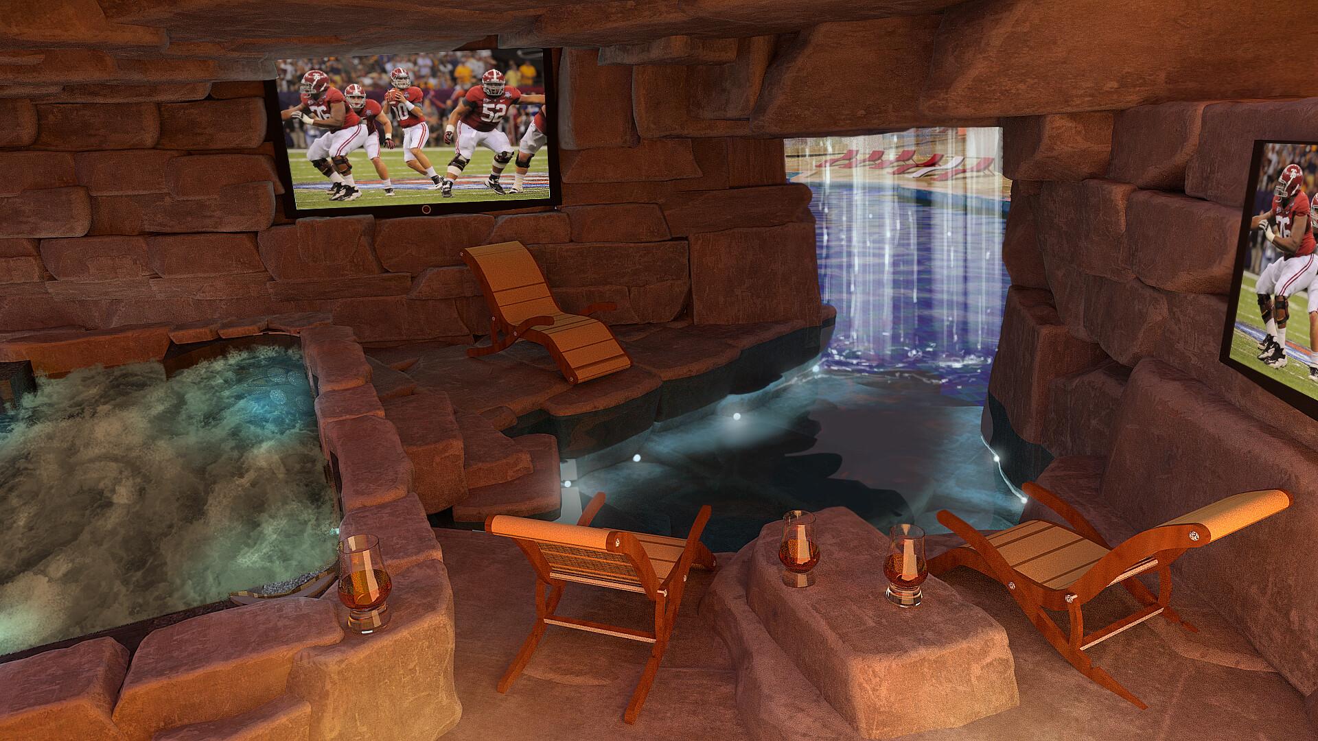 Danny kundzinsh hotel grotto final render2