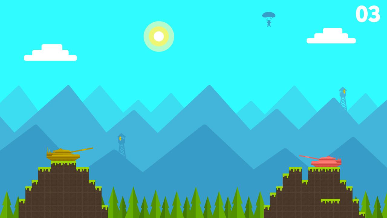 Vibhas virwani gameplay2