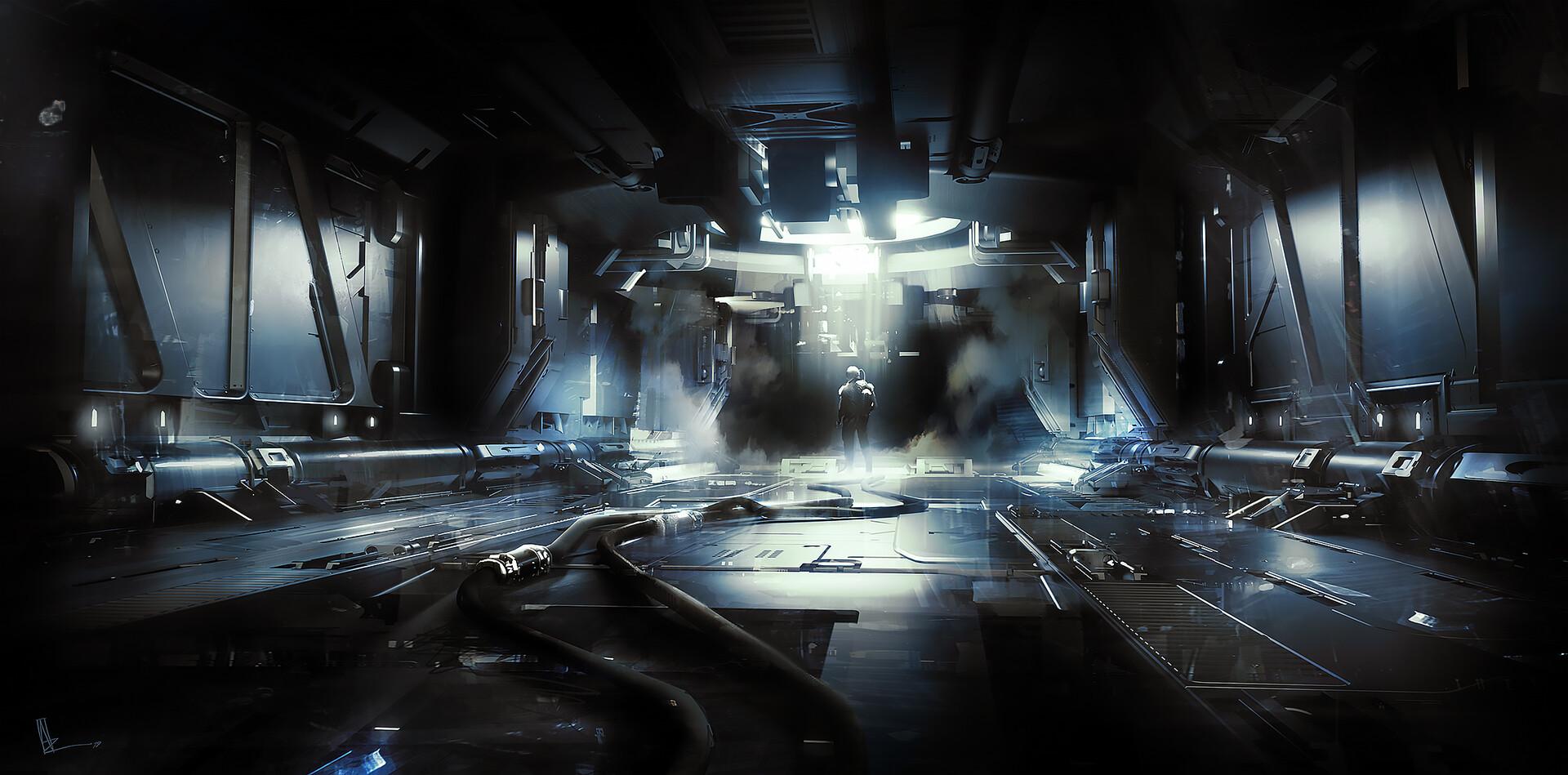 Amir zand scific01