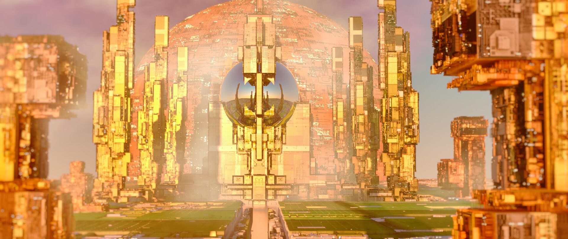 Ben nicholas bennicholas haven 01