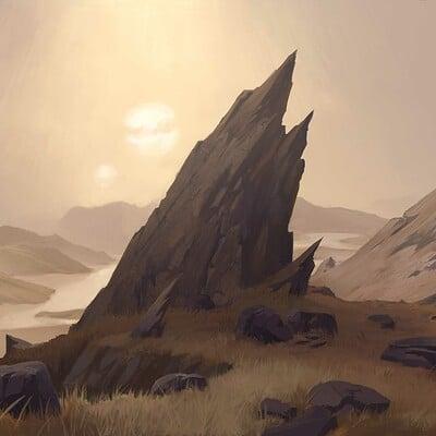 Duncan halleck plains