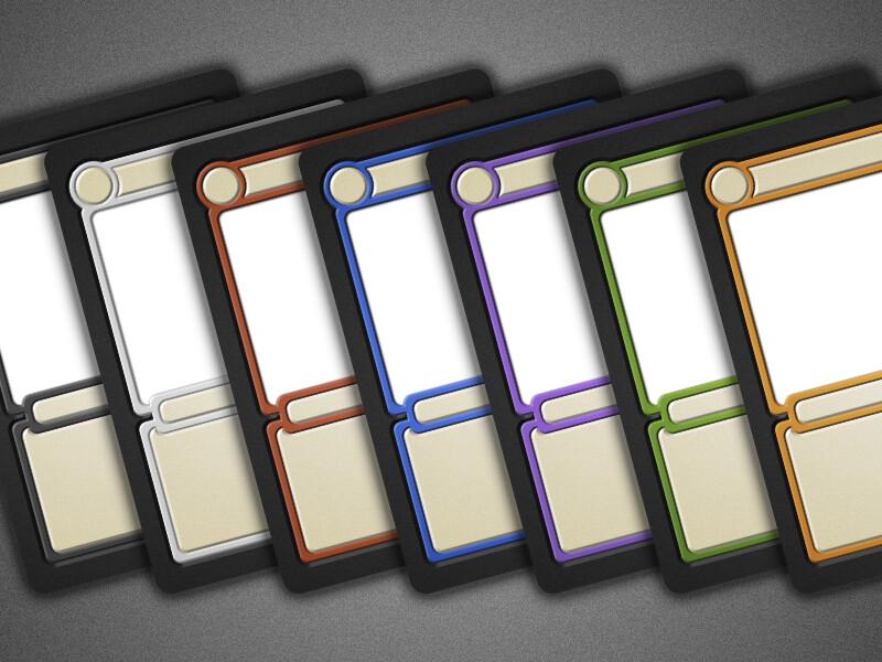 Noble valerian shoppreview colors