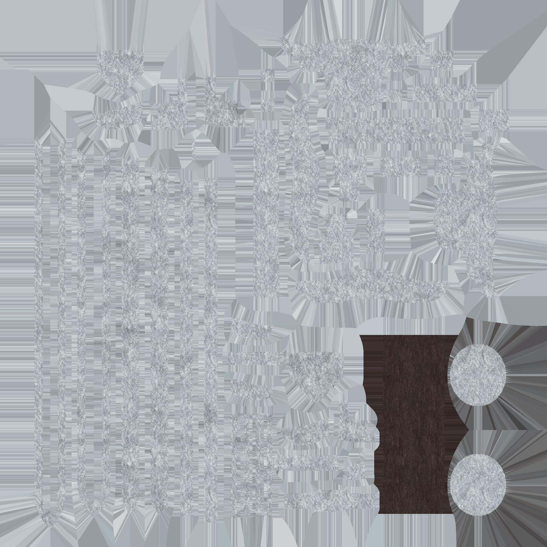 James skinner sword1 lowpoly v2 wire 006135113 basecolor