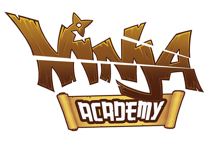 Jean baptiste djib reynaud iello djib ninja academy logo final