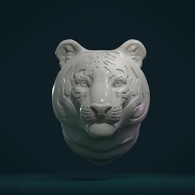 Alexander volynov tigerh 01