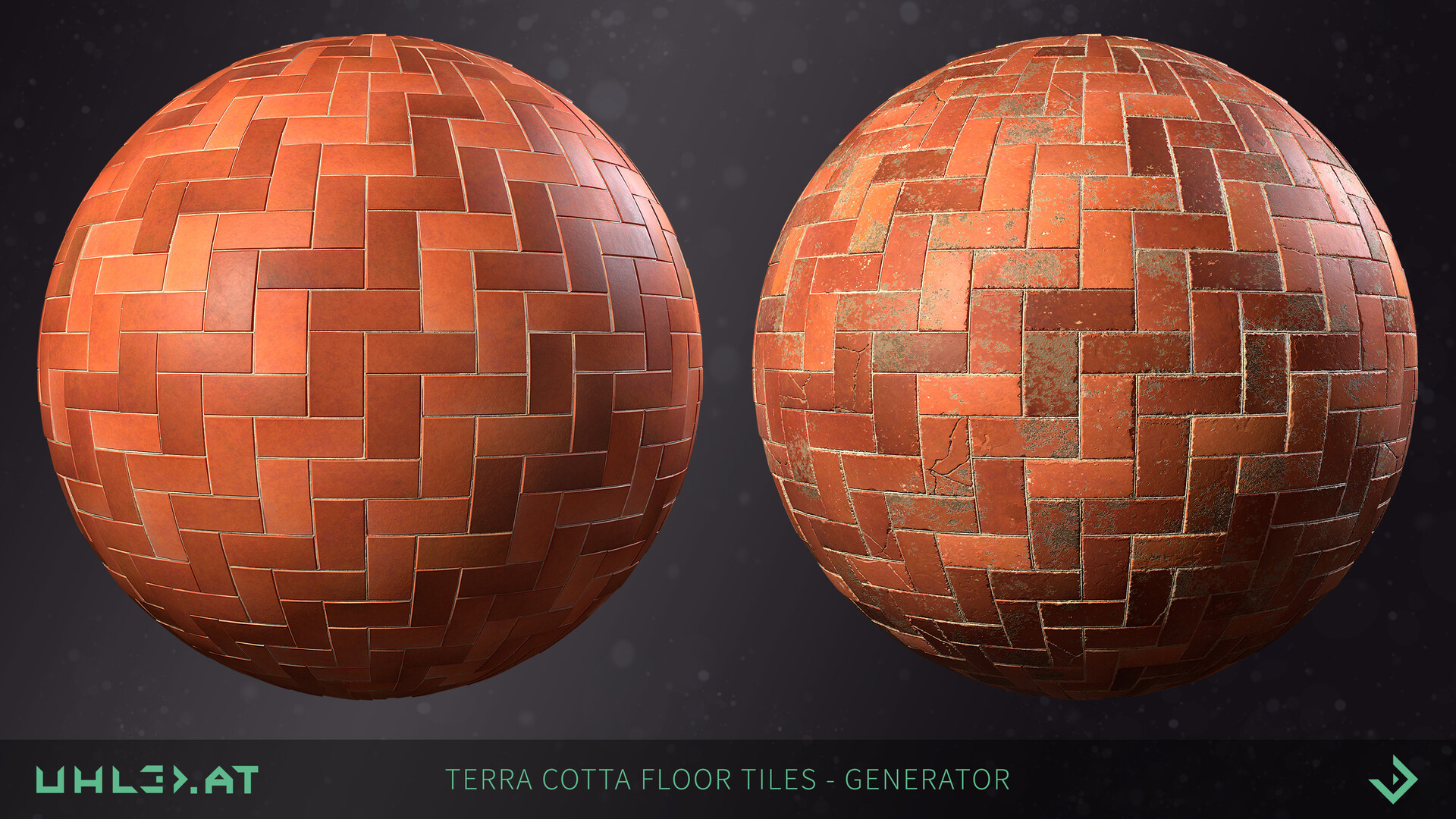 Dominik uhl terracottafloor generator pattern 06