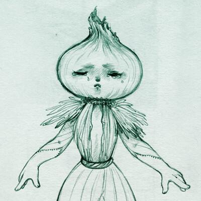 Elysia womersley plantfolk 2