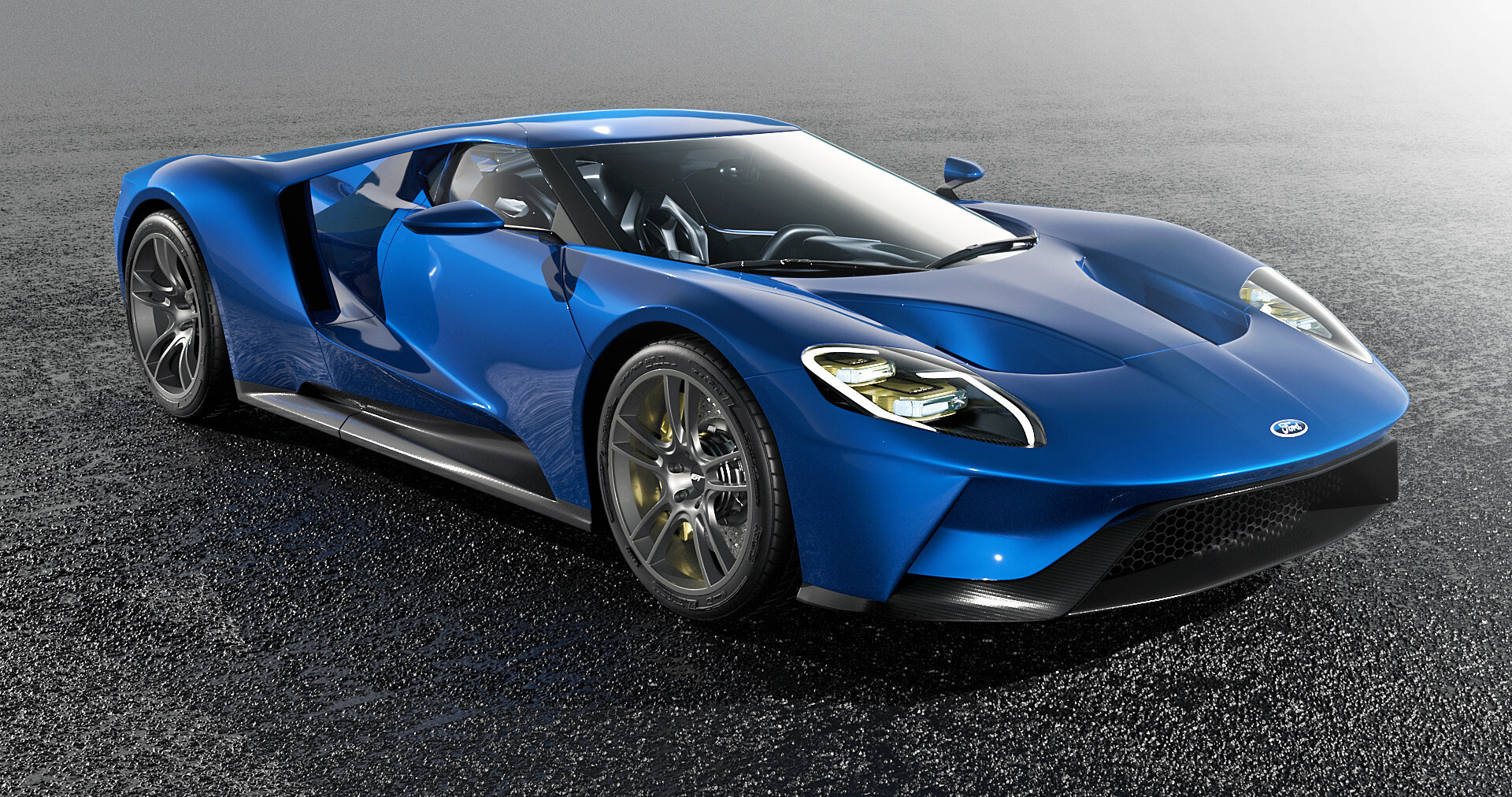 Sina mehralinia gryphiz ford gt 1 5f89a239 nuuq