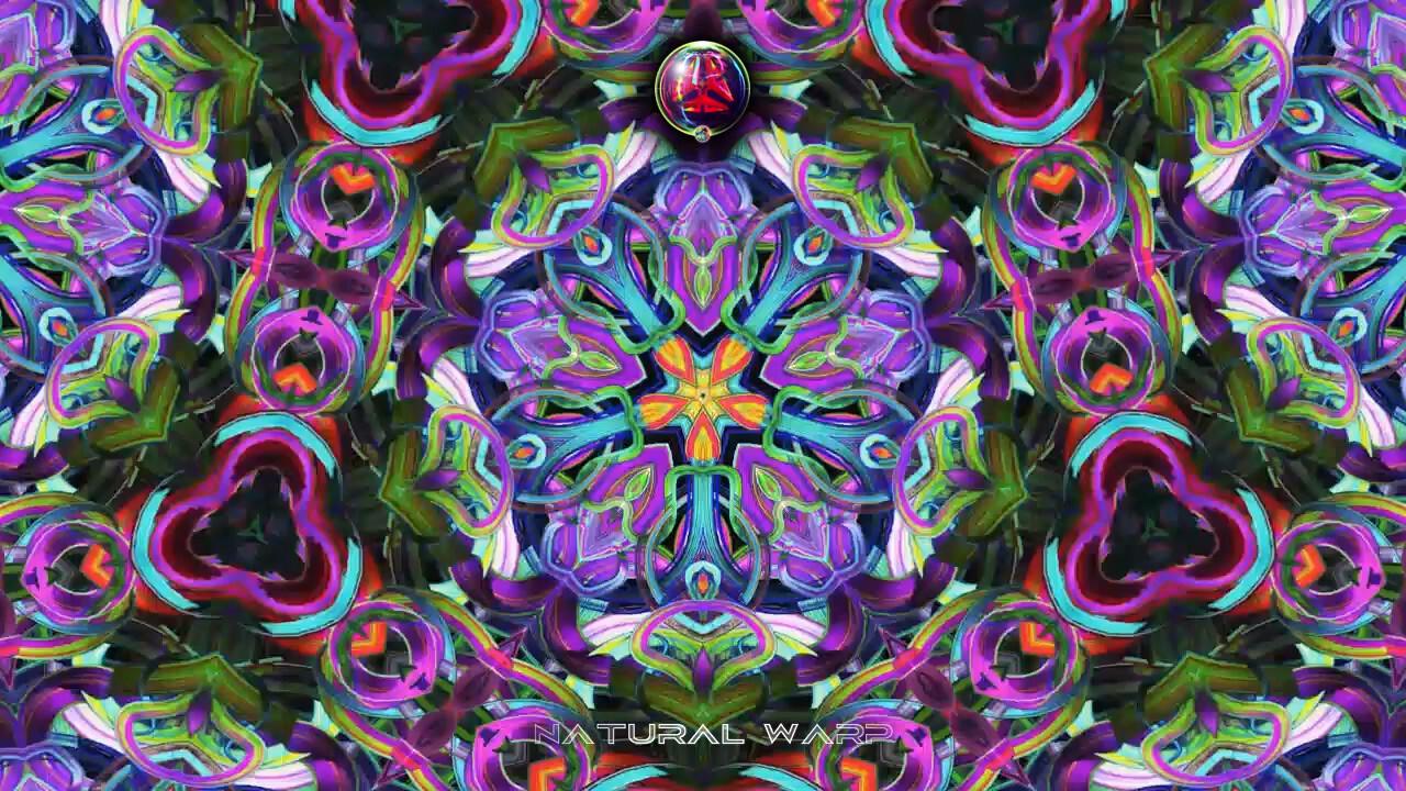 Natural warp perfect loop 024 720p preview 03