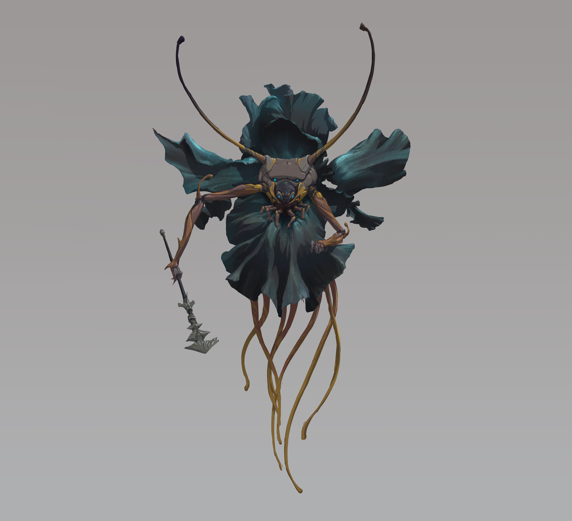 Corsus Guardian