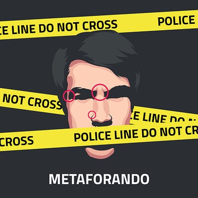 Nico ni metaforando2 01