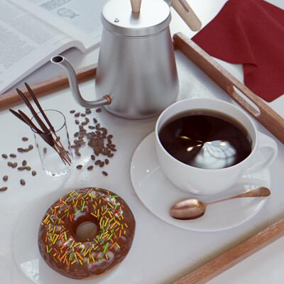 Donny yuniarto murdiyono coffeeandsweets var01