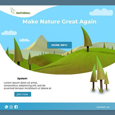 Oren leventar natureal3