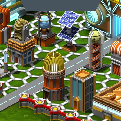 Ahmadreza khaksari shirabx mobile game 2
