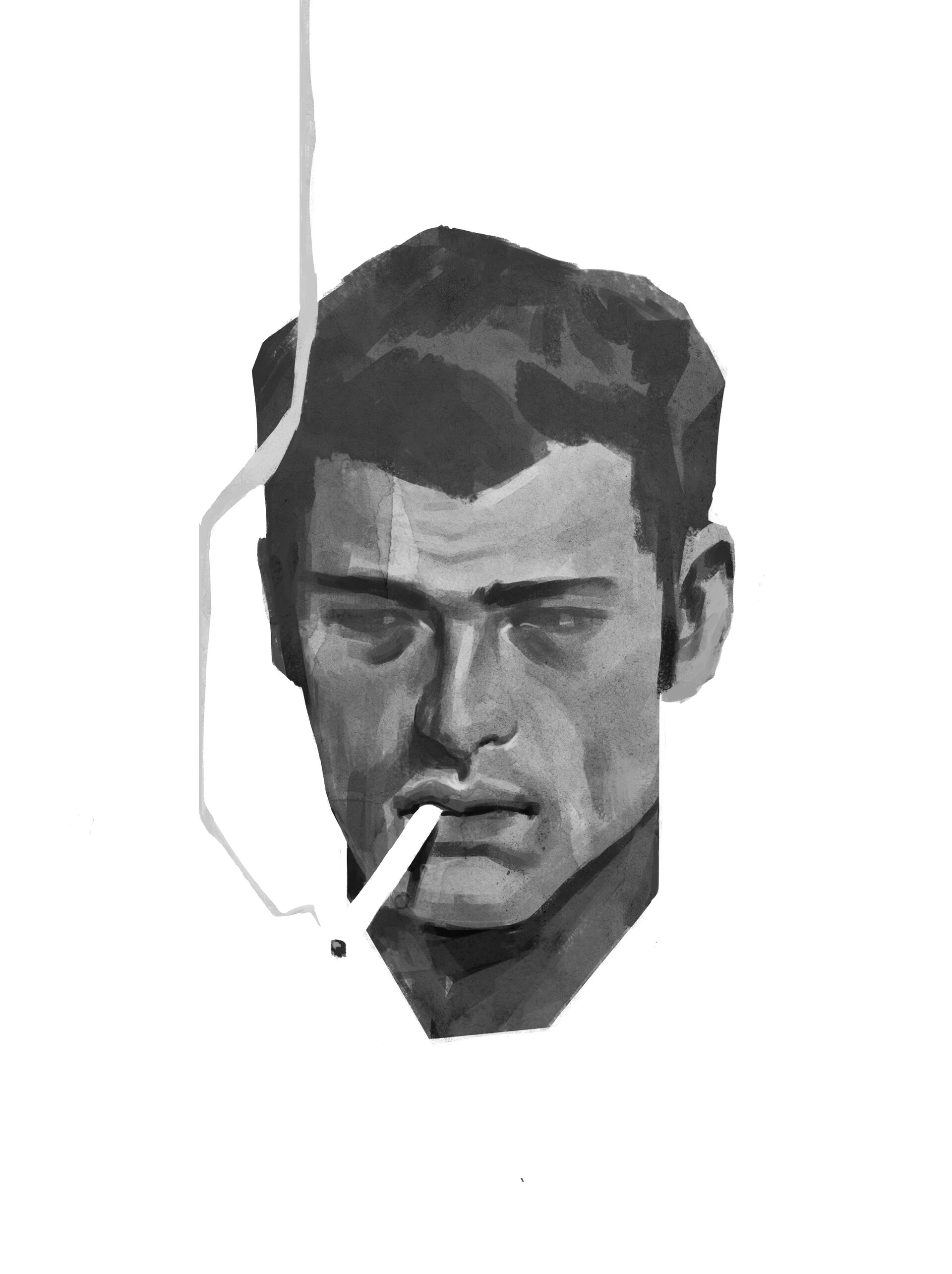 Jens claessens portrait3