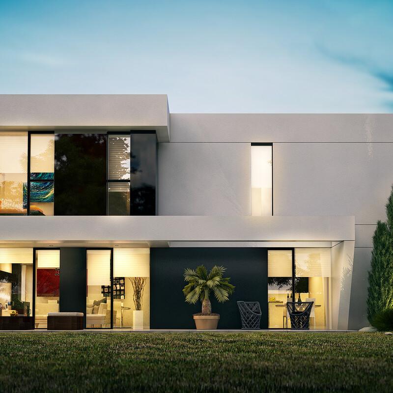 Vap Homes 01