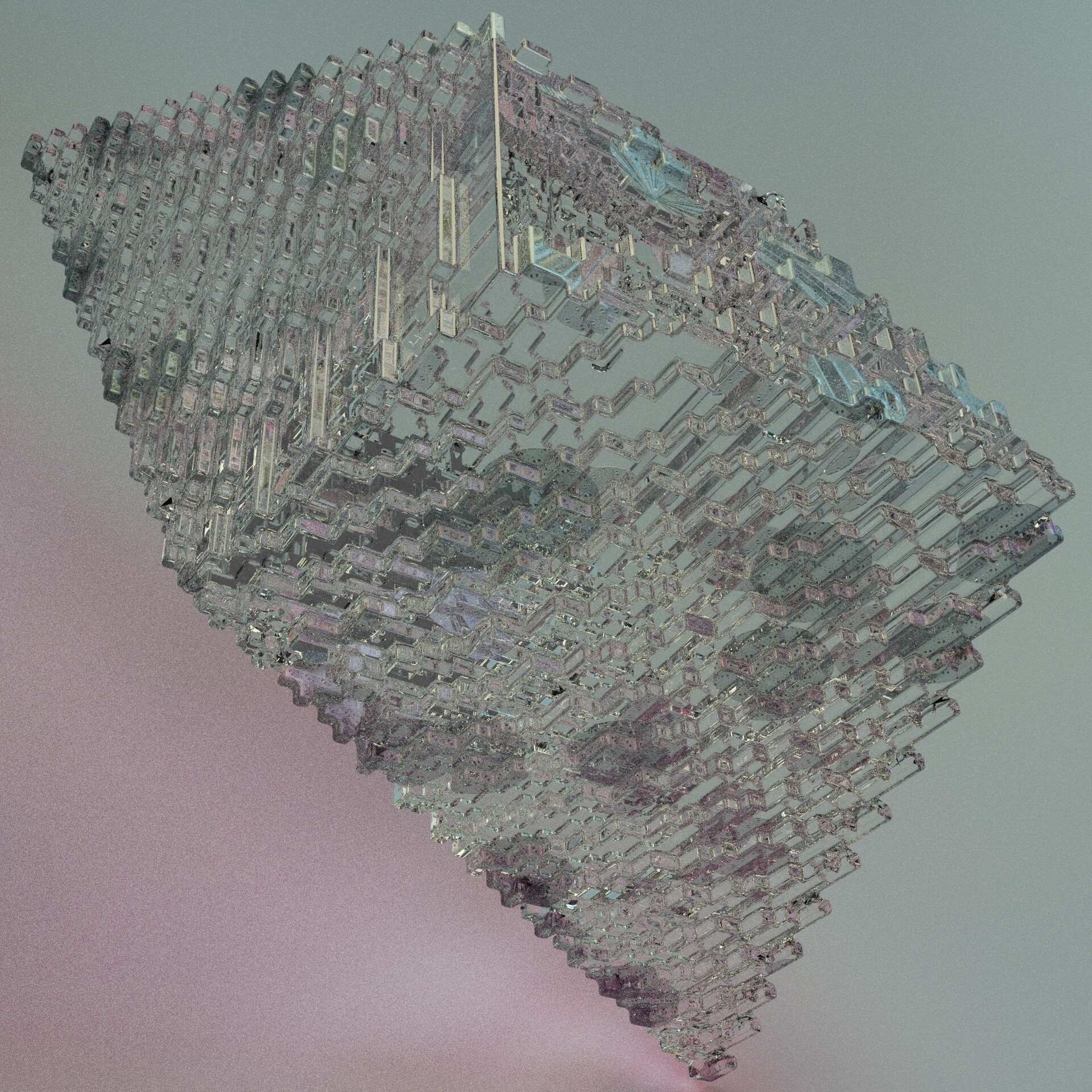 alexander-volkov-cube-anisotropic.jpg?15