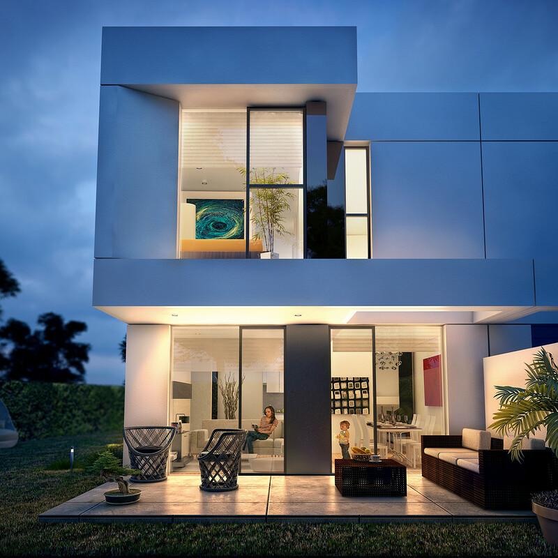 Vap Homes 3