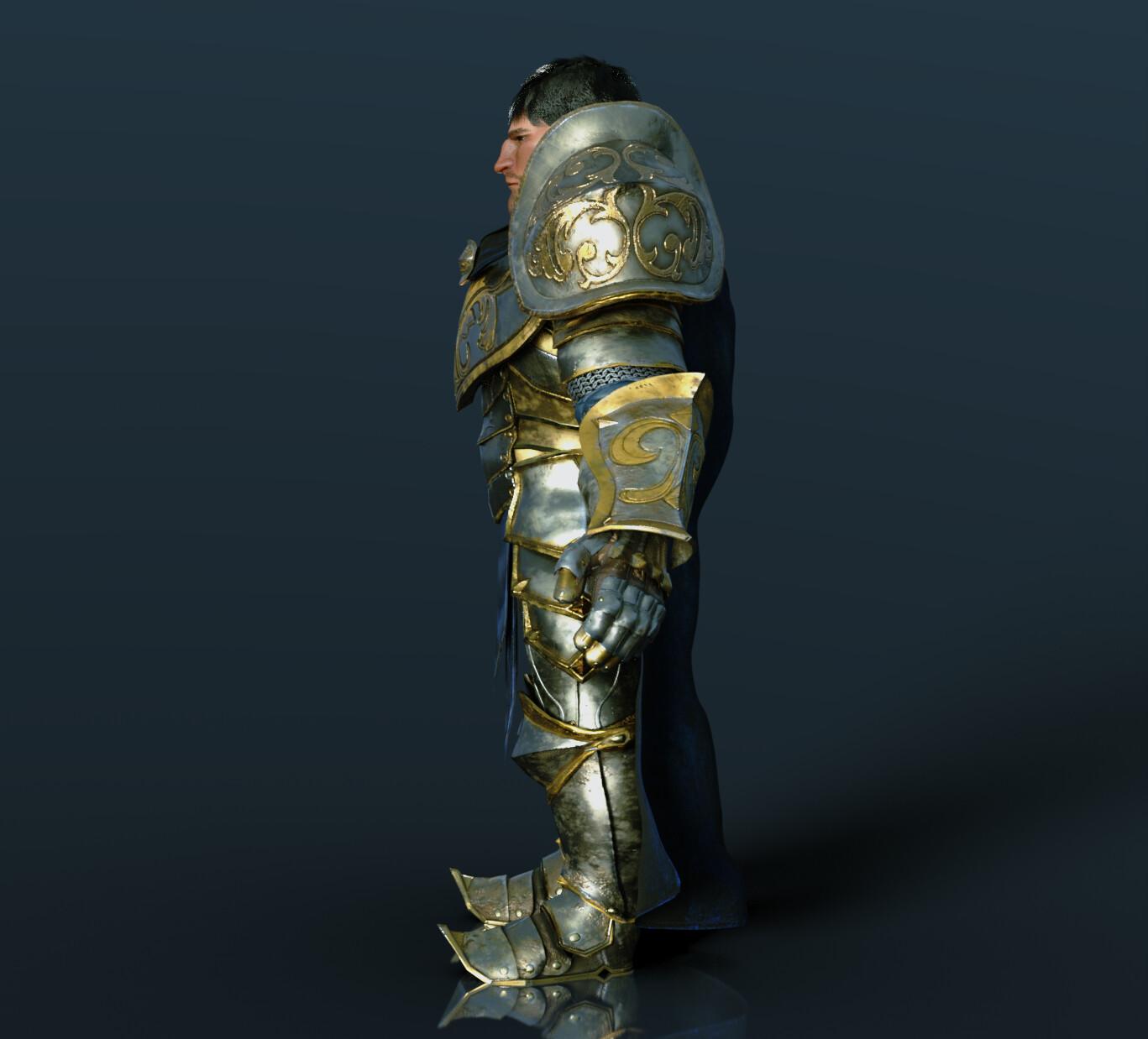 Tokomotion kingsguard03