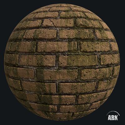 Ahmadreza khaksari brick 001 shot 01