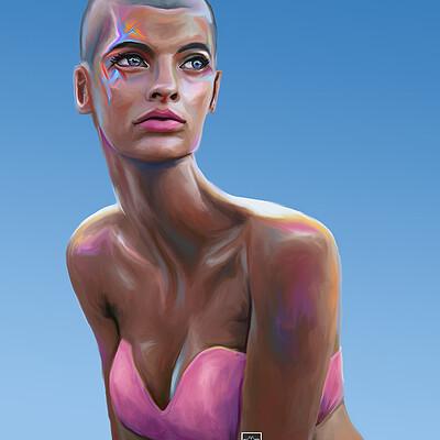 Ilda baof skinheadgirl crop 1